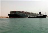 شرایط حمل و نقل دریایی جهان تا سال 2022 عادی نمیشود