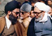 ماجرای نامه 6 فروردین| چگونه آیتالله خامنهای آبروی مرحوم منتظری را در سال 68 حفظ کردند؟