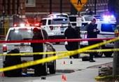 تیراندازی در نیواورلئان 5 زخمی برجای گذاشت
