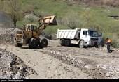 آیا جاده «پاتاوه ـ دهدشت» پس از 25سال به بهرهبرداری میرسد
