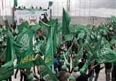 Support for Hamas Rises after Latest Israeli War on Gaza