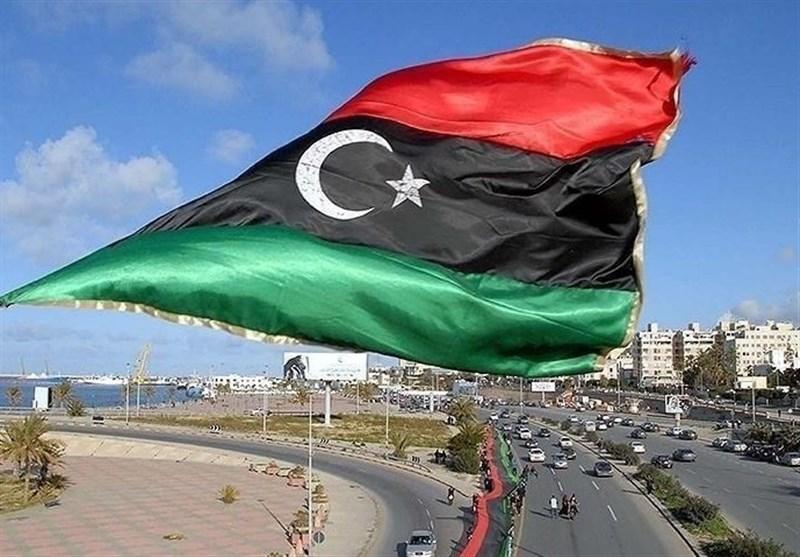 کشور ترکیه , کشور لیبی ,