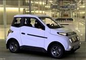 تولید انبوه اولین خودروی برقی روسیه در سال 2021 آغاز میشود