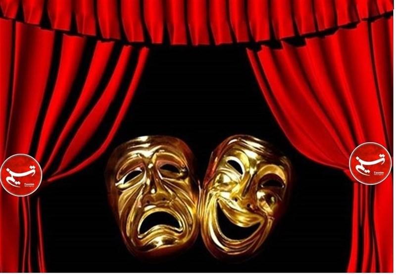 دستان خالی هنرمندان تئاتر آذربایجانغربی؛ طلب کمک از دولت کارساز نیست