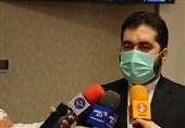 شورای عالی استانها تا آخرین روز کاری وظایف خود را انجام میدهد
