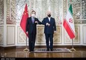 یادداشت|ماهیت توافق جامع همکاریهای 25 ساله ایران و چین