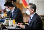 چه کشورهایی با چین سند مشارکت راهبردی امضاء کردهاند؟ + تصویر