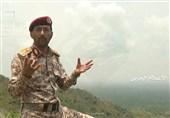 دستاوردهای عملیاتارتش یمن در مأرب؛آزادسازی 600 کیلومتر/ انهدام 11 پهپاد جاسوسی
