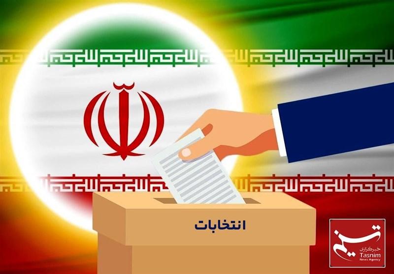 1265 نفر برای عضویت در شورای اسلامی روستاهای گیلان ثبت نام کردند