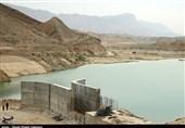 هفتمین سد استان بوشهر امسال آبگیری میشود