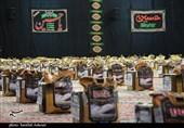 تداوم کمک مومنانه کرمانشاهیها در ماه رمضان؛ 3000 بسته معیشتی بین نیازمندان توزیع میشود