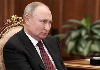 پیام تسلیت پوتین به همتای چینی در پی وقوع سیل مرگبار در استان هنان چین