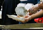 """طرح """"اطعام مهدوی"""" با برپایی 313 آشپزخانه در استان کرمان اجرا میشود"""