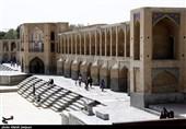 معاون فولاد مبارکه: با انتقال آب خلیجفارس به اصفهان، برداشت صنایع از زایندهرود به صفر میرسد