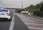 520 خودروی متخلف محدودیتهای کرونایی در آران و بیدگل جریمه شدند