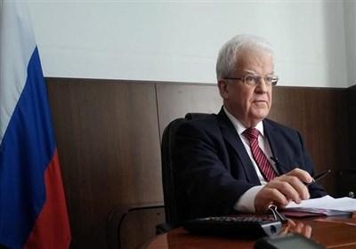 دیپلمات روس: اتحادیه اروپا علاقهای به بازسازی سوریه ندارد