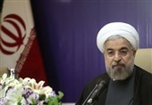 روحانی 92: برای رفع گرانی مسکن، برنامه کوتاهمدت و بلندمدت دارم/ نتیجه برنامههای روحانی: افزایش 638 درصدی قیمت مسکن