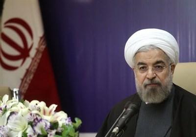 روحانی ۹۲: برای رفع گرانی مسکن، برنامه کوتاهمدت و بلندمدت دارم/ نتیجه برنامههای روحانی: افزایش ۶۳۸ درصدی قیمت مسکن