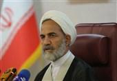 رئیس سازمان بازرسی: پیگیر وضعیت بورس هستیم اما از بیان جزئیات معذوریم