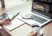 آموزش آنلاین زبان، بهترین روش برای یادگیری زبانهای خارجی