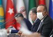 سفر قریبالوقوع وزیرخارجه ترکیه به عربستان نخستینبار پس از قتل خاشقجی