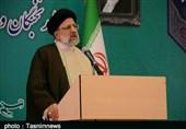 نامه نماینده تهران به آیت الله رئیسی برای برخورد با اخلالگران بازار بورس