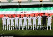 برگزاری اولین نشست ستاد حمایت از تیم ملی فوتبال ایران/ گزارش قنبرزاده از امکانات اردویی