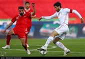 بیاتینیا: شجاعت اسکوچیچ را در تیم ملی تحسین میکنم/ بحرین برای صعود خودش از پتانسیل میزبانی بهره خواهد برد