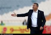اسکوچیچ: نگران نباشید، میدانیم برای آماده کردن تیم ملی باید چه کار کنیم/ بازیکنان را از خودشان بهتر میشناسم