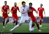پیشنهاد مناسب AFC بابت حق پخش تلویزیونی 4 ساله بازیهای تیم ملی/ میزبانی پردرآمد برای صداوسیما