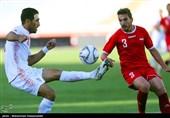 سقوط 2 پلهای تیم ملی ایران در ردهبندی فیفا/ شاگردان اسکوچیچ همچنان در رتبه دوم آسیا