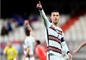 مقدماتی جام جهانی 2022| جشنواره گل بلژیک و هلند در شب پیروزی پرتغال و کرواسی/ رونالدو به رکورد دایی نزدیکتر شد