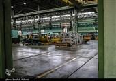 بیش از 100 کارخانه در چهارمحال و بختیاری توسط بسیج عارضهیابی شد
