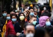 Coronavirus Cases Worldwide Up 14% in Past Week: WHO