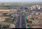 ترافیک سنگین کرونایی در مسیر ییلاقات مشهد؛ چه کسی پاسخگو است؟ + فیلم