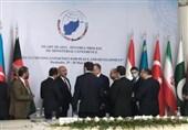 کنفرانس «قلب آسیا»: کاهش خشونت و آتشبس پیش زمینه صلح در افغانستان است