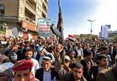 یمن| آزادسازی چندین موضع راهبردی در «مأرب»/ پیوستن 200 نفر از نیروهای منصور هادی به انصارالله