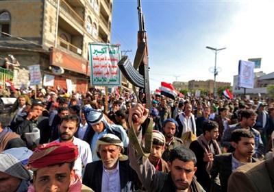 یمن| آزادسازی چندین موضع راهبردی در «مأرب»/ پیوستن ۲۰۰ نفر از نیروهای منصور هادی به انصارالله