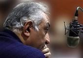 مستند ویژه تلویزیون برای روز جمهوری اسلامی/ بازیگر قدیمی رادیو از دنیا رفت