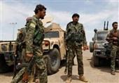 US-Backed Militants Kidnap Civilians in Syria's Deir Ez-Zur