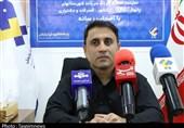 تکمیل شبکه پایین دست سدهای استان سیستان و بلوچستان اولویتی جدی است