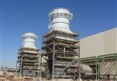 خرابکاری پرسنل نیروگاهی در سیستم توزیع برق تکذیب شد