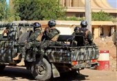 Dozens Kidnapped from Islamic School in Northern Nigeria