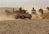 یمن| انصارالله در آستانه فتح کامل مأرب