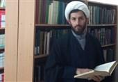 انقلاب اسلامی چگونه اندیشه رُنسانس را به زانو درآورد؟ / مدرنیته توجه انسان را از آسمان به دنیا معطوف کرد