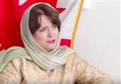 «دبورا لاینز» در کابل؛ رایزنیهای گسترده سازمان ملل با طالبان ادامه دارد