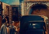 زندگی 9 اسطوره ایرانی مستند انیمیشن شد