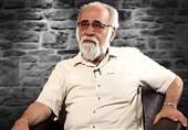 درگذشت استاد پیشکسوت باستانشناسی