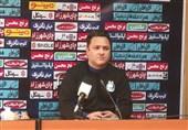 ماجدی: گلگهر بعد از سپاهان، ثروتمندترین باشگاه ایران است