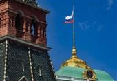 کرملین: از سر گیری اقدامات نظامی در شرق اوکراین تهدیدی برای روسیه است